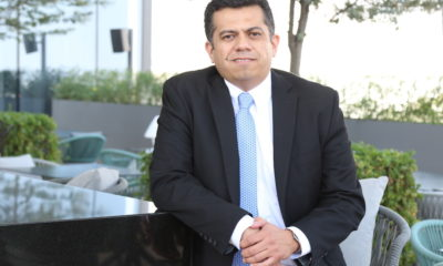 Luis Manuel Hernández González / Index / maquiladora