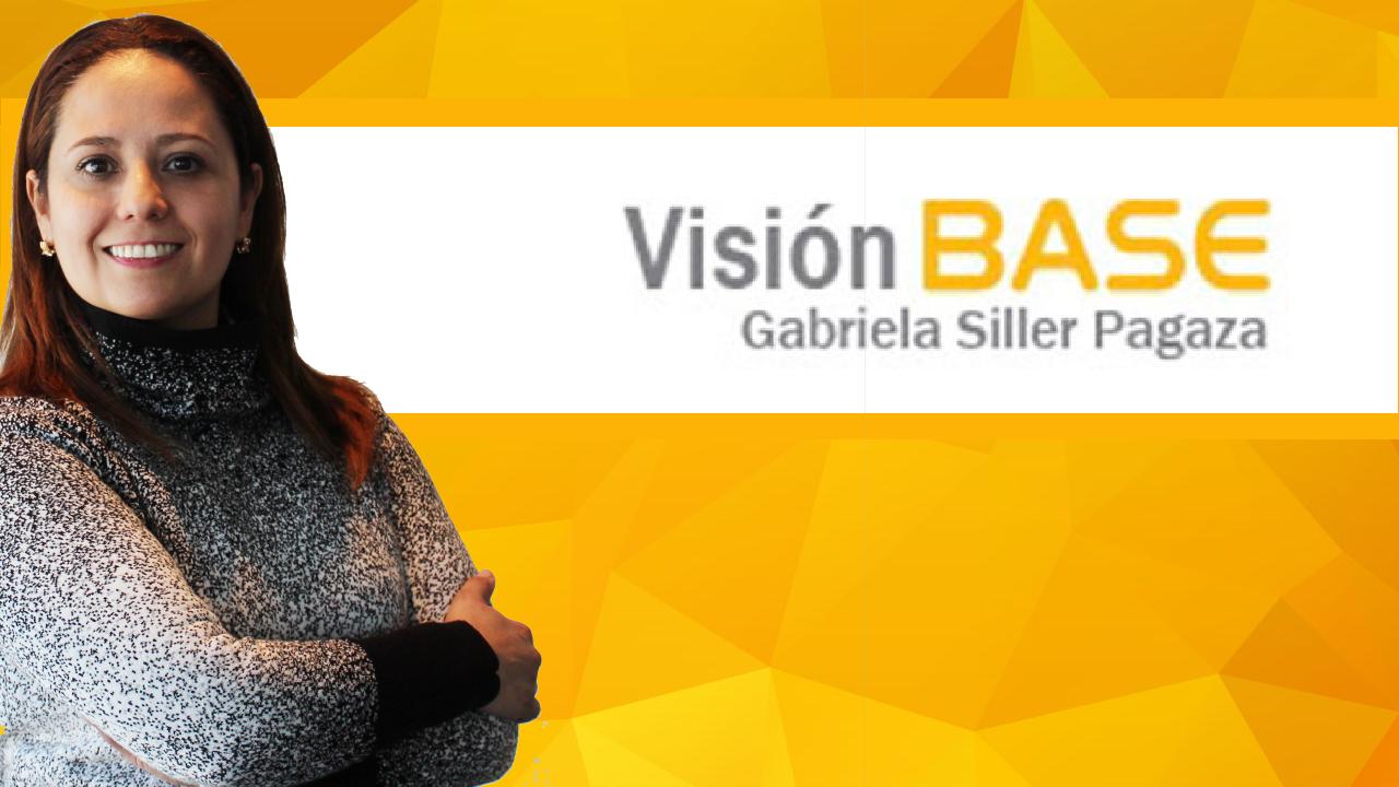 Gabriela Siller, 2021