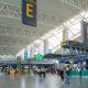 COVID ya está complicando el papeleo para viajeros internacionales