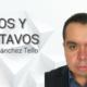 Jorge Sánchez Tello, 2021