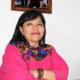 Leticia Ánimas Vargas