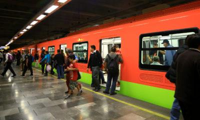 Líneas 2 y 3 del metro de CDMX operarán de nuevo en primera quincena de febrero