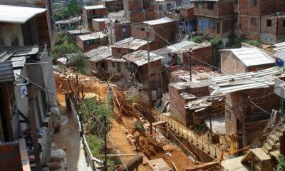 COVID agravará desigualdades en LATAM, advierten Banco Mundial y FMI