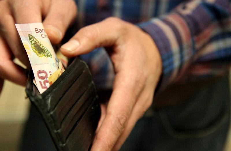 Nuevo salario mínimo ya entró en vigor ¿Qué sigue?