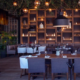 Restaurantes / https://www.sonoragrill.com.mx/