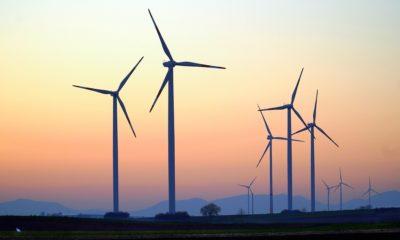 Así se están moviendo las piezas en la política energética de Biden