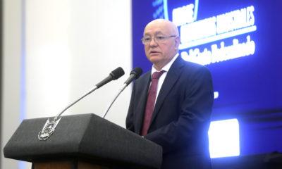 Titular de la ASF es citado a comparecer en San Lázaro
