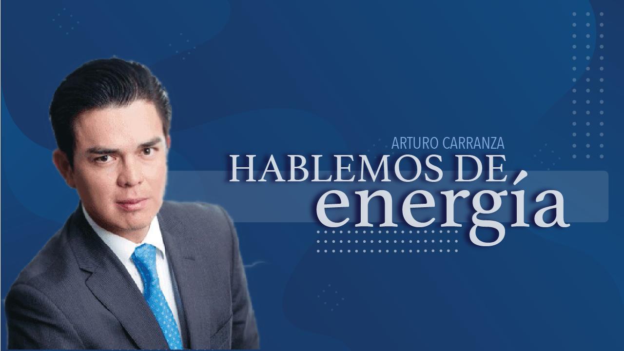 Arturo Carranza, Columna 2021