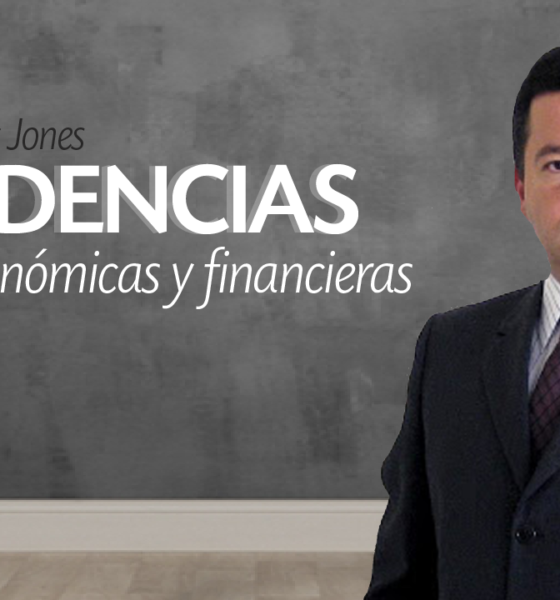 Carlos López Jones, 2021