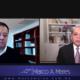 CetesDirecto: inversión rentable y segura - Entrevista a Gabriel Yorio