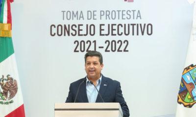 Francisco García Cabeza de Vaca / @fgcabezadevaca