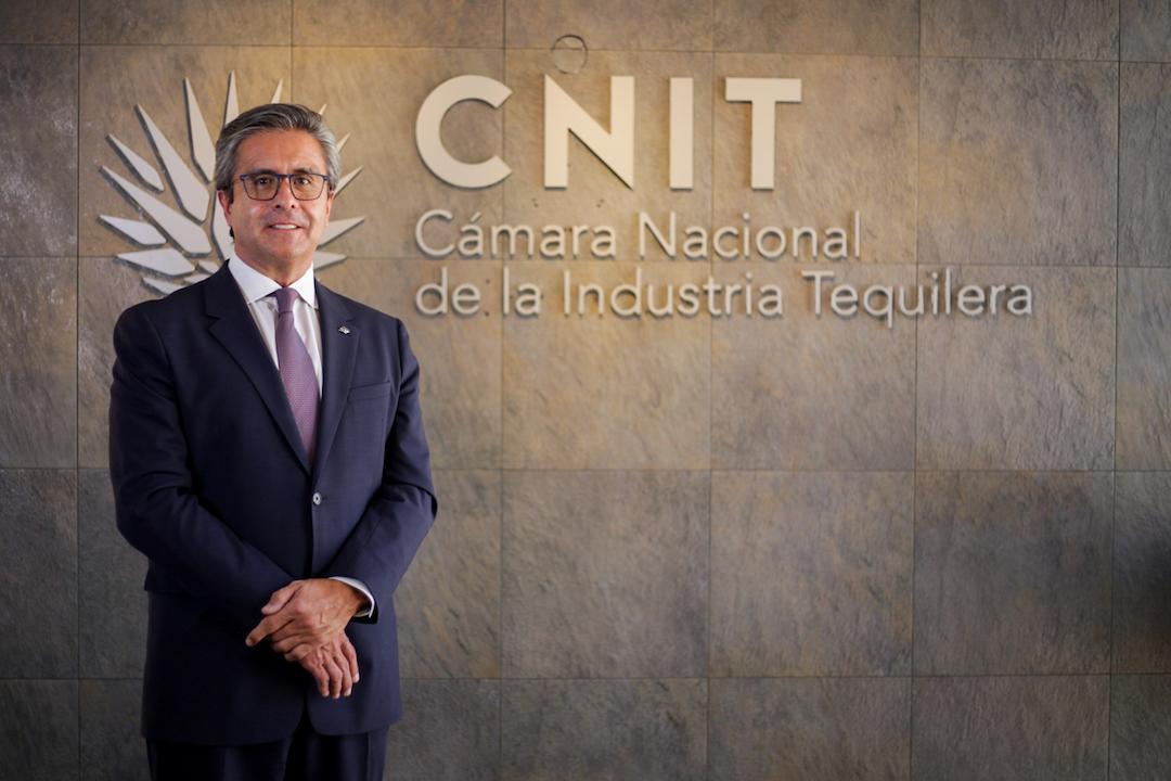 Luis Fernando Félix Fernández / @camaratequilera
