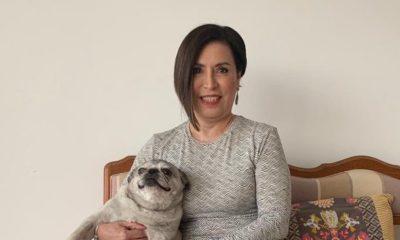 Rosario Robles / @Rosario_Robles_
