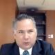 Reforma a la Ley del Banco de México debilitaría el sistema financiero: UIF