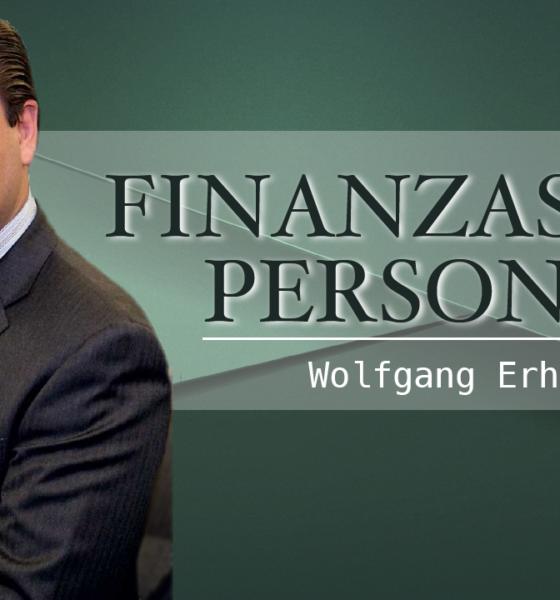Wolfgang Erhardt, 2021