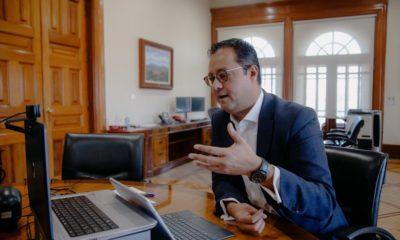 Gabriel Yorio / @GabrielYorio / crecimiento económico
