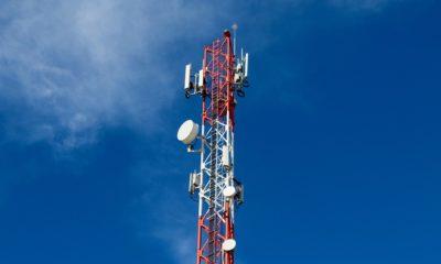 ¿Será este el año de las redes 5G en México? Carlos Slim prepara el terreno