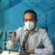 No hay que confiarse por baja en contagios de COVID, dice gobernador de Quintana Roo