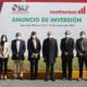 SLP es la segunda economía más grande de centro-bajío-occidente: Inegi