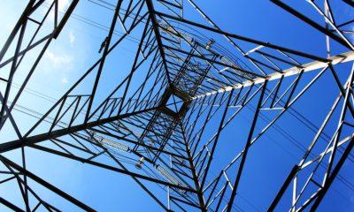 Cofece recomienda al Congreso no aprobar reforma a industria eléctrica