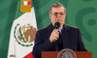 Recibirá México entre 6.4 y 10.9 millones de vacunas en 1S21 por medio de Covax
