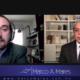 """Esperan mercados que la SCJN """"eche para atrás"""" la reforma eléctrica: Luis Gonzalí"""