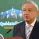 """AMLO propone diálogo abierto a empresas para arreglar el """"asunto"""" de los subsidios de luz"""
