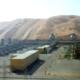 Con drones bomba atacan instalaciones de petrolera saudí, la más grande del mundo