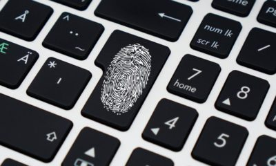 Por avances en banca digital, hay que apretar ciberseguridad, dice CNBV