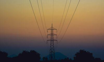 ¿Qué hará EU si la SCJN da paso a la ley eléctrica de AMLO?