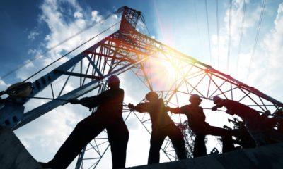 Aprueba el Senado la reforma de AMLO a la Ley Eléctrica