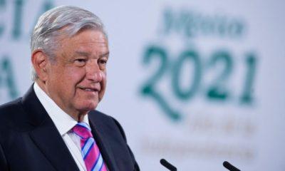 Falta rumbo en la estrategia de AMLO para el desarrollo económico: Citibanamex