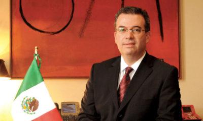 Alejandro Díaz de León Carrillo / Central Banking