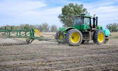 Agroindustriales de EU acusan a gobierno mexicano de golpes a relación comercial