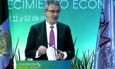 Juan Pablo Graf Noriega / CNBV