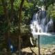 Inicia recuperación del turismo en SLP, asegura gobierno estatal