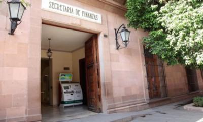 Gobierno de SLP cubrirá en junio créditos adquiridos por la pandemia