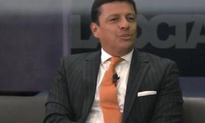 Fabián Medina / @gfabianmedina