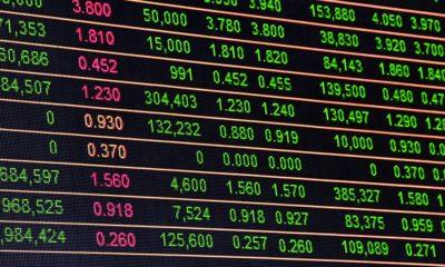 Mercado de bonos de EU podría presionar recuperación en economías emergentes: Moody's