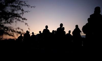 Crecen solicitudes de refugio en México, y con ellas las presiones presupuestarias