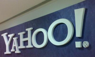 ¿Y ahora quién podrá respondernos? Yahoo Answers dejará de operar el 4 de mayo