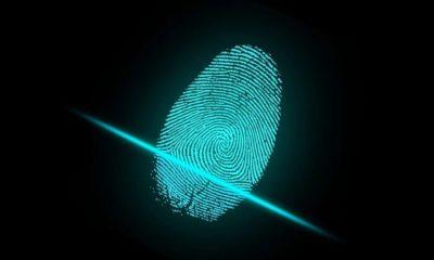 Sugiere SSCP que biométricos del padrón de celulares estén a cargo del IFT