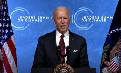 Arranca cumbre climática con promesas de crecimiento económico y desarrollo verde