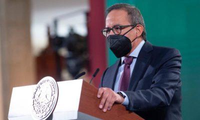 CCE, Carlos Salazar Lomelín, Avances de política energética de AMLO mortifican a la IP