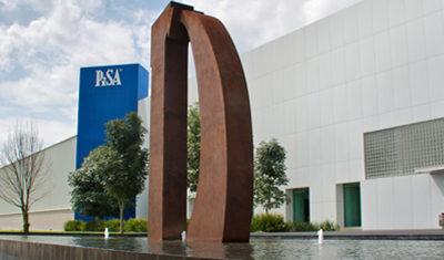 SFP suspende la inhabilitación de Laboratorios PiSA