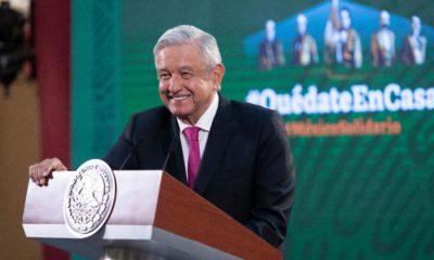 Pasadas las elecciones, habrá más iniciativas para austeridad, avisa AMLO
