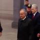 Bernard Madoff / CNN
