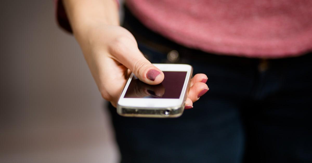 INAI también rechaza padrón de celulares; presentará acción de inconstitucionalidad