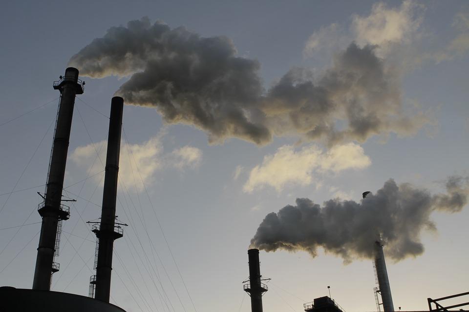 EU prepara modelo de captura de emisiones; México corre riesgo de rezago