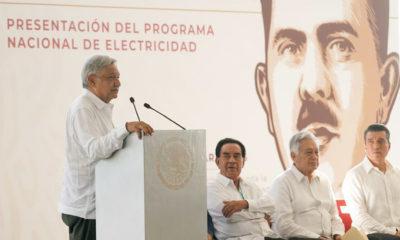 Política energética de AMLO podría costarle aranceles y presiones comerciales a México